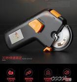 綁鉤器  新款電動綁鉤器全自動拴鉤器綁線器針結器邦魚鉤器打結器 coco衣巷