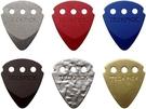 ☆唐尼樂器︵☆ Dunlop Techpick 電吉他 Bass Pick 金屬彈片(可做項鍊/手鍊/手機吊飾)