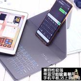 蘋果新ipad鍵盤保護套Pro10.5寸Air2防摔9.7硅膠air1皮套7殼3xw(七夕情人節)