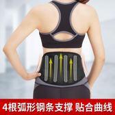 618好康鉅惠腰間盤勞損腰椎盤突出腰圍腰托男女保暖
