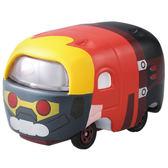 迪士尼小汽車  TSUM 漫威 星爵_DS88925