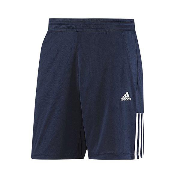 樂買網 ADIDAS 18FW 男款 網球短褲 運動短褲 Tennis Galaxy系列 D84684