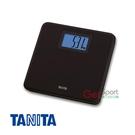 TANITA電子體重計HD662(液晶電...