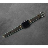 適用于iwatch1/2/3代蘋果手錶錶帶真皮錶帶apple 真皮錶帶