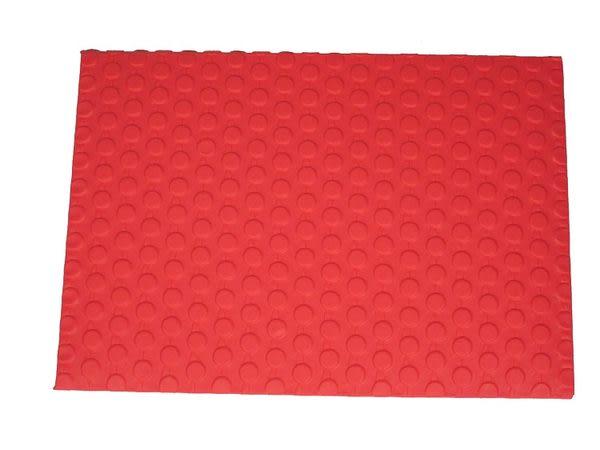 采洛氣泡紙信封套-橫4(22.9*16.2cm)15入