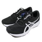 (B7) ASICS 亞瑟士 女鞋 童鞋PATRIOT 12 入門慢跑鞋 運動鞋 1012A705-001黑 [陽光樂活]