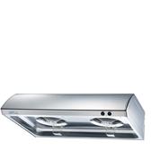 (全省安裝)莊頭北70公分單層式(與TR-5195S/TR-5195同款)排油煙機不鏽鋼TR-5195S-70CM