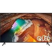 【南紡購物中心】三星【QA55Q60RAWXZW】55吋QLED電視