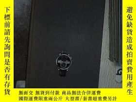 二手書博民逛書店STATE罕見OF THE ART TRADITION 2009-2010 2009-2010年藝術傳統Y26