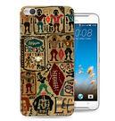 ♥ 俏魔女美人館 ♥HTC One X9 {復古圖紋*水晶硬殼} 手機殼 手機套 保護殼