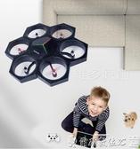 無人機MakeblockAirblock模塊化可編程遙控無人機玩具學習智慧機器人LX聖誕交換禮物