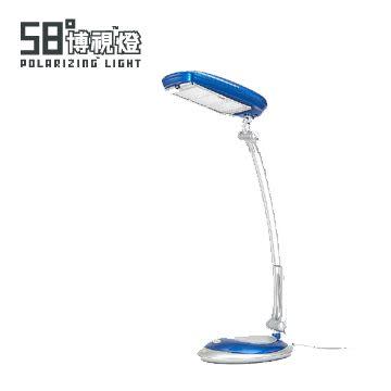 3M BL-5100 / BL5100 58° / 58度 博視燈