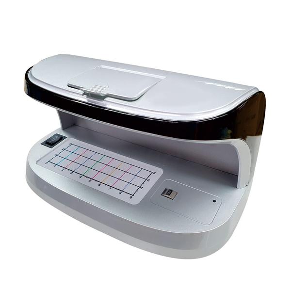 【高士資訊】BOJING BJ-11 鑒偽 手動 驗鈔機 驗鈔燈 BJ11 可攜帶使用