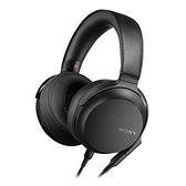 展示機出清! SONY MDR-Z7M2 高解析度HD驅動單元 立體聲耳罩式耳機 公司貨