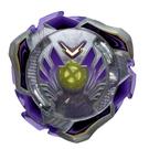 戰鬥陀螺 B101-03邪神天翼 確定版...