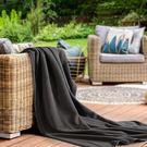 【奇買親子購物網】法國夢特嬌MONTAGUT活性碳素遠紅外線恆溫保健毯(180*210CM)
