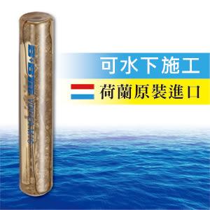 B+BTec化學錨栓化錨 化學安卡藥劑錨栓植筋 化學螺栓錨定 結構補強設備固定遮陽工程 M20 6支裝