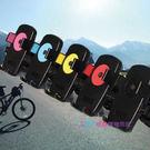 【我們網路購物商城】自行車手機支架 寶可夢必備  腳踏車專用 手機支架  定位器手機夾