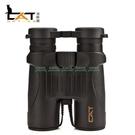 雙筒望遠鏡觀鳥便攜高清望遠鏡 高倍微光夜視防水防霧W百貨117