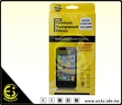 ES數位 Nippa Apple iPhone 8 iPhone 8 Plus iPhone X 9H 旭離子 滿版 鋼化 玻璃 保護貼