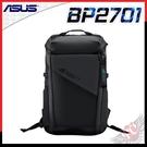 [ PC PARTY ] 客訂 華碩 ASUS ROG BP2701 電競後背包