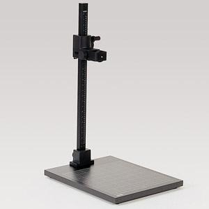 【接單預購】德國 KAISER 5411 翻拍台面【含支柱】凱撒牌 攝影翻拍台 翻拍台