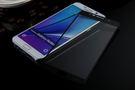 ~全膠滿版~Sony Xperia XA1 Ultra 6吋 / G3226 9H 強化玻璃 手機螢幕鋼化玻璃保護貼 玻璃貼