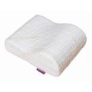 IMAGER-37 旅行枕(白色) 0601-0630_比漾廣場