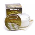 【TARRAGO塔洛革】頂級天然乳霜 - 真皮保養 淺色皮革保養 滋潤與軟化