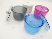 牙科銼洗盒可高溫高壓 瑪麗蘇DF