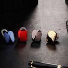 Beseus倍思 Encok A02 單邊藍芽耳機 觸控操作 電鍍亮面 一拖二連接 蘋果 手機 音樂 生日