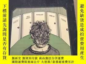 二手書博民逛書店HELPING罕見THE TROUBLED CHILDY2748