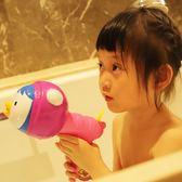 兒童水槍玩具夏天玩具滋水槍洗澡戲水沙灘玩具寶寶小水槍3-6歲