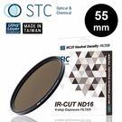 【STC】IR-CUT ND16 (4-...