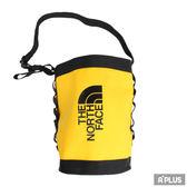 The North Face EXPLORE BUCKET 後背包 肩背包 水桶包 - NF0A3KZ7LR01