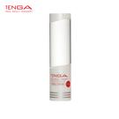日本 TENGA TLH-01 HOLE-LOTION 高濃度潤滑液 (M-白)