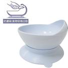 防灑止滑餐碗 - 附吸盤功能 銀髮族用品...