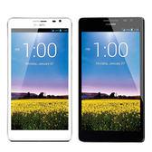 晶豪泰【24期零利率+免運】HUAWEI Ascend Mate 四核 6.1吋 超大螢幕 智慧型 手機 非 P6 g700 MediaPad 7
