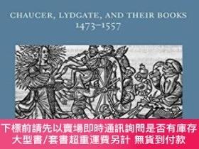 二手書博民逛書店Print罕見Culture And The Medieval AuthorY464532 Alexandra