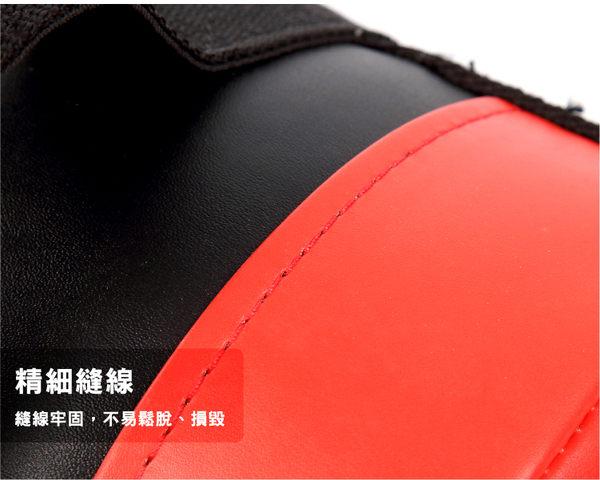 〈PU平光 10KG〉負重包/訓練袋/沙包袋/重量包