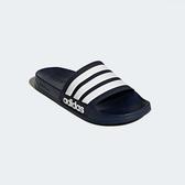 ADIDAS 20SS 運動拖鞋 便鞋 ADILETTE CLOUDFOAM SLIDES系列 AQ1703【樂買網】