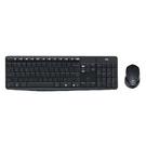 【奇奇文具】羅技 MK315 無線靜音鍵盤滑鼠組