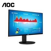 AOC U2790VQ 27吋(4K) LED液晶顯示器