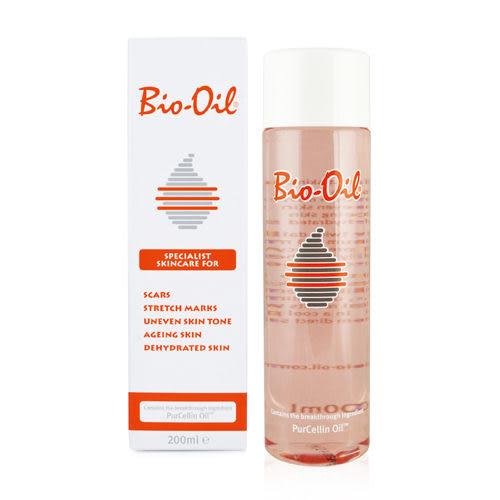 Bio-Oil 專業護膚油/美膚油 200ml ★Vivo薇朵