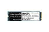十銓 TEAM 256GB MP33 M.2 PCIe 固態硬碟