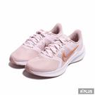 NIKE 女 慢跑鞋 WMNS NIKE DOWNSHIFTER 11 輕量 透氣 舒適 避震-CW3413500