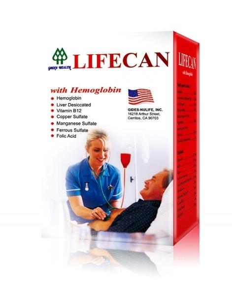 ◆新包裝◆新朗保血紅素複方膠囊/100T[美十樂藥妝保健]