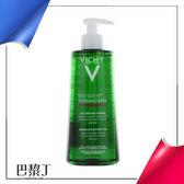 【法國最新包裝】Vichy 薇姿 深層淨化潔膚凝膠 400ml【巴黎丁】