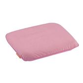 小饅頭**媽咪小站 Mammy Shop 乳膠嬰兒護頭枕(940005)