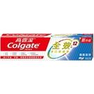 高露潔 全效牙膏 專業潔淨 (膏狀) 150g